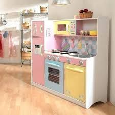 kid kraft kitchen accessories large size of classic cooks cuisine navy vintage pastel kidkraft
