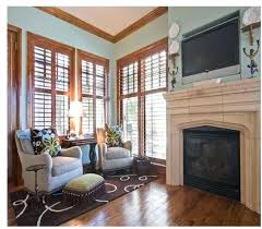 Wood Trim Styles Paint Colors For Living Room With Oak Trim Natural Wood  Trim Ideas On