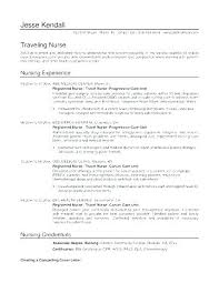 nurse objective resume nurse resume objectives sample resume objective resume objectives