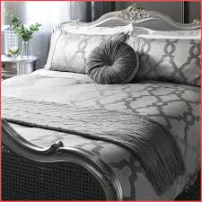full size of bedding glimmer jacquard grey duvet grey bedding double grey bedding debenhams grey bedding