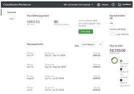 Payroll Sign Off Sheet Template Payment Spreadsheet Template Employee Bill Pay Salary Sheet