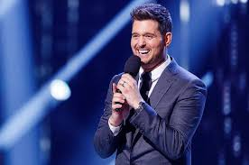 Tacoma Dome Michael Buble Seating Chart Michael Buble Tour Setlist Tickets Live Videos Info Guide