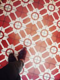 retro vinyl floor tiles image collections tile flooring design ideas