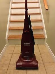 kenmore upright vacuum. kenmore upright vacuum