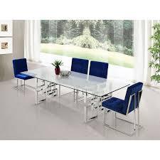 full size of dining room chair velvet chairs dining room room chairs wooden dining chairs
