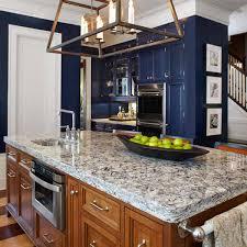 kitchen countertop in coeur d alene idaho the best countertop installations repairs resurfacing and design