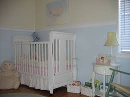chair rail nursery. Wonderful Rail Post Pics Of Nursery Chair Rail On Chair Rail Nursery S