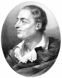 Denis Diderot (Dates) - 139368