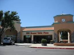round table pizza ler lane yuba city ca pizza s regional chains on waymarking com