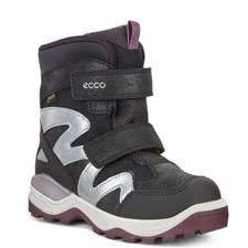 Обувь текстиль - <b>ECCO</b>