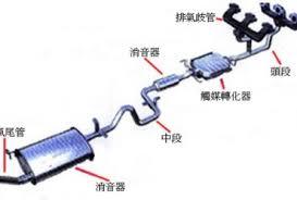 2005 mazda tribute manifold vacuum diagram wiring diagram for mazda 3 0 v6 engine diagram oil pan as well exhaust manifold diagram further mazda 6