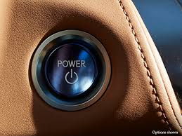 2018 lexus key fob. contemporary key the smartaccess key fob lets you lock and unlock your doors start the  pushbutton ignitionu2014all without having to take keys out of pocket or  throughout 2018 lexus