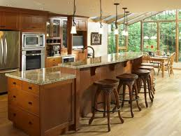 kitchen island designs. Important Features In Kitchen Island Designs Design