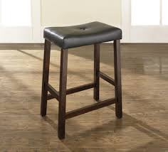 Bar Table And Chairs Set Bar Stools Bar Tables Chairs Bar Tables Bar Stools Ikea Tall Bar