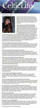 research paper contents definition pdf