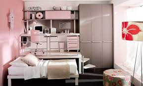 Designs For Teenage Rooms Teenager Room Design Home Design