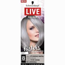 Best Grey Hair Dye South Africa