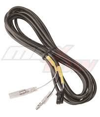 replacement exhaust temperature probe replacement maxtow exhaust gas temperature sensor harness