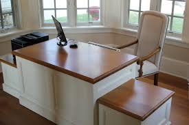 cottage style home office furniture. desks cottage style home office furniture
