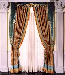 Types Of Curtains For Living Room Living Room Curtains The Best Photos Of Curtains Design