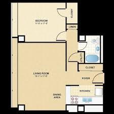 App for 3d House Plans Lovely House Floor Plan Design App Beautiful ...