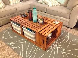 full size of coffee table enclosure engine block easy ideas end tables rustic t