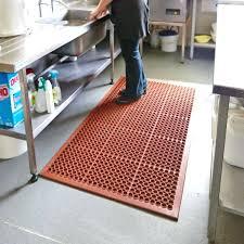 kitchen mats costco.  Mats Anti Fatigue Kitchen Mats Costco Chateau Comfort Mat  Interlocking Floor Inside Kitchen Mats Costco A