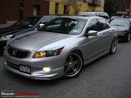 honda accord 2008 modified. attached images honda accord 2008 modified
