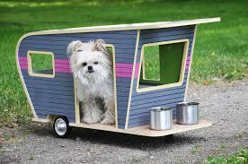 Collect this idea design dog trailer ideas