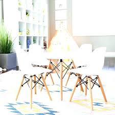 kids furniture modern. Extraordinary Modern Kids Furniture Kid Table And Chairs Chair Just For Set Mart . ,
