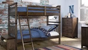 Girls Inspiration Decorating Bedroom Sets Oak Tradewins Decoration ...