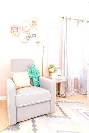 baby rugs for nursery interior mesmerizing rugs for baby room girl with additional home decorating ideas baby rugs for nursery
