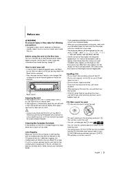 kenwood car stereo wiring diagrams kdc x895 kenwood diy wiring wiring diagram kdc 200u nilza net