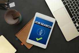 Job Engines Tips For Using Job Search Engines Lovetoknow