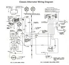gm 5 wire alternator wiring diagram wiring library print wiring diagram for internally regulated alternator gm alternator wiring diagram internal