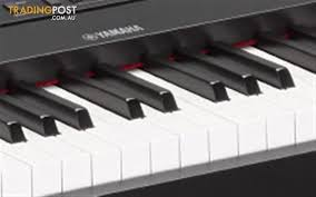 yamaha arius. yamaha arius ydp 163 digital piano