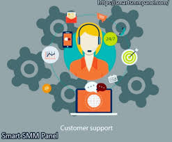 Smart SMM Panel - HelloBiz