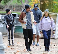 Ellen Pompeo Husband Ellen Pompeo Gossip Latest News Photos And Video