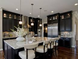 houzz kitchen lighting ideas. houzz kitchen backsplashes lighting ideas n