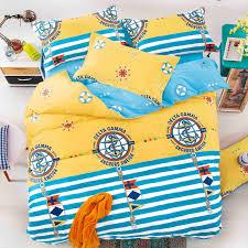 Детский <b>комплект постельного белья</b> Tana Home Collection ...