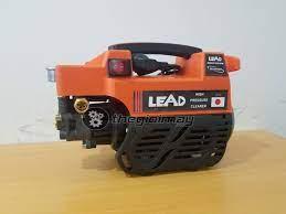 Máy rửa xe Lead LE 589