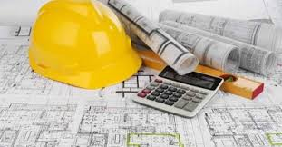 Civil Engineering - Courses Offered and Institutes