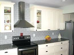 cleaning grease from kitchen cabinets kitchen to remove grease from kitchen cabinets how to clean sticky