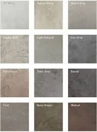Concrete Floor Colors Astonishing On Floor Inside Best 25 Stained Cement  Floors Ideas Pinterest 1