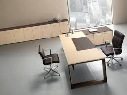 interior design office furniture. Office Design Furniture Interior For  Contemporary And .