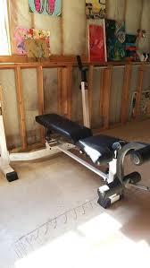 nautilus weight bench weight bench nautilus