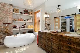 Best Bath Decor bathroom vanities restoration hardware : Bathroom: Timeless Collection Restoration Hardware Vanity ...