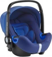 <b>Britax Romer Baby</b>-<b>Safe</b> i-Size Flex – купить детское <b>автокресло</b> ...