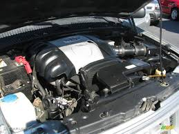 diagram furthermore kia sportage engine diagram besides kia kia sportage engine diagram get image about wiring diagram