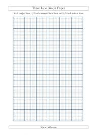 printable grid paper 1 2 inch math graph paper grid inch a4 graph paper twoline us 100 012 001
